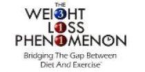 311-the-weight-loss-phenomenon Coupon Codes