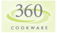 360 Cookware Coupon Codes