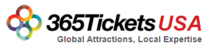 365-tickets-usa