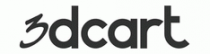 3dcart Coupons