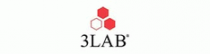 3lab Coupon Codes