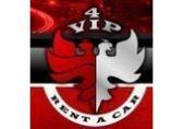 4-vip-rent-a-car
