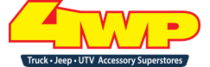 4 Wheel Parts Coupon & Promo Codes