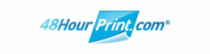 48-hour-print Coupon Codes