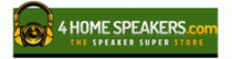 4homespeakerscom Coupons