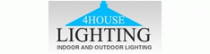 4houselighting Coupon Codes