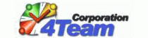 4team-corporation Coupon Codes