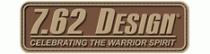 7.62 Design Coupons