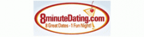 8-minute-dating