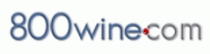 800winecom Coupons