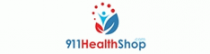 911HealthShop Coupons
