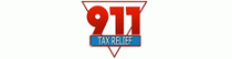 911taxrelief Coupons