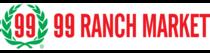 99-ranch