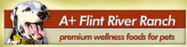 a-flint-river-ranch-pet-foods