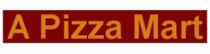 a-pizza-mart Coupon Codes