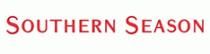 a-southern-season Coupon Codes
