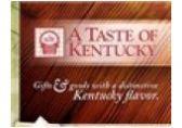 a-taste-of-kentucky Promo Codes