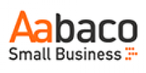 aabaco-small-business