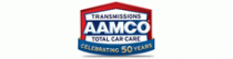 AAMCO Transmissions Coupon Codes