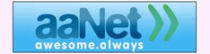 aanet-australia Coupon Codes