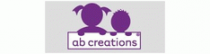 AB Creations Coupon Codes