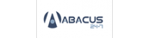 abacus-24-7 Promo Codes