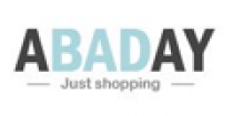 ABADAY Coupon Codes