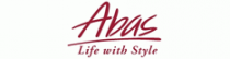 Abas Coupon Codes