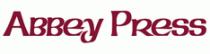 Abbey Press