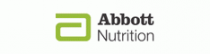abbott-nutrition Coupon Codes