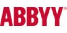 ABBYY Coupon & Promo Codes