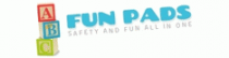 abc-fun-pads Coupons