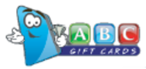 abc-gift-cards