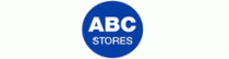 ABC Stores Coupons
