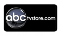 abc-tv-store Coupon Codes