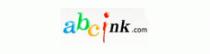 abcink