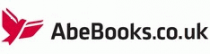 abebooks-uk Promo Codes