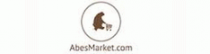 abes-market Coupon Codes