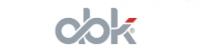 abk Promo Codes