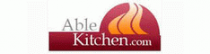 able-kitchen Coupons