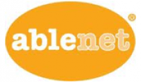 ablenet Promo Codes