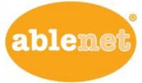 ablenet Promo Codes
