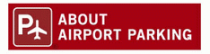 about-airport-parking Coupon Codes