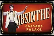 absinthe-vegas Coupon Codes