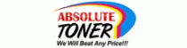 Absolute Toner Promo Codes