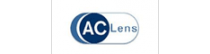 ac-lens Promo Codes