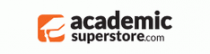 academic-superstore Coupons