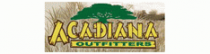 acadiana-outfitters