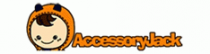 accessoryjack Coupon Codes