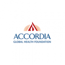 accordia-global-heatlh Promo Codes